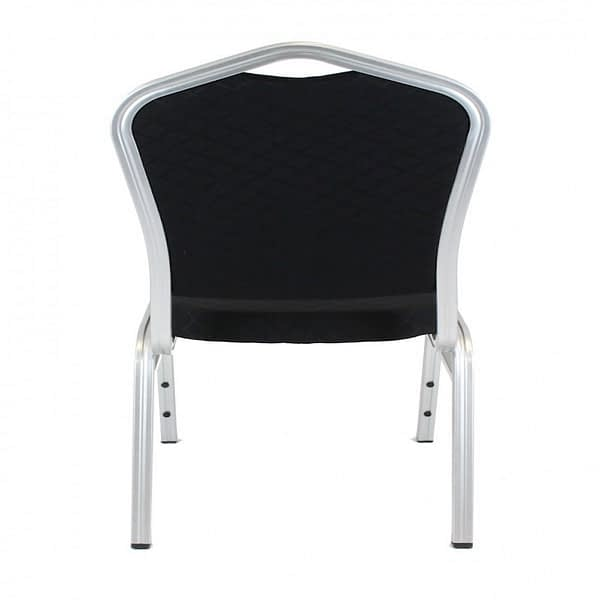 banquet chair hire sussex