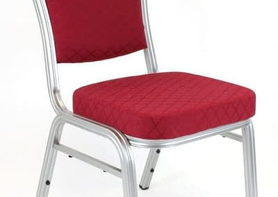 red chair hire London