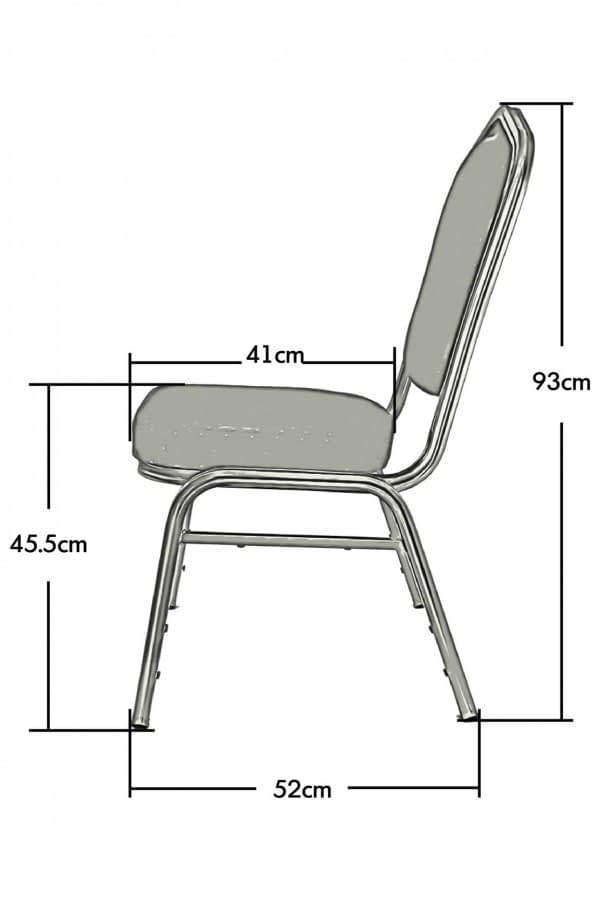 conference chair hire