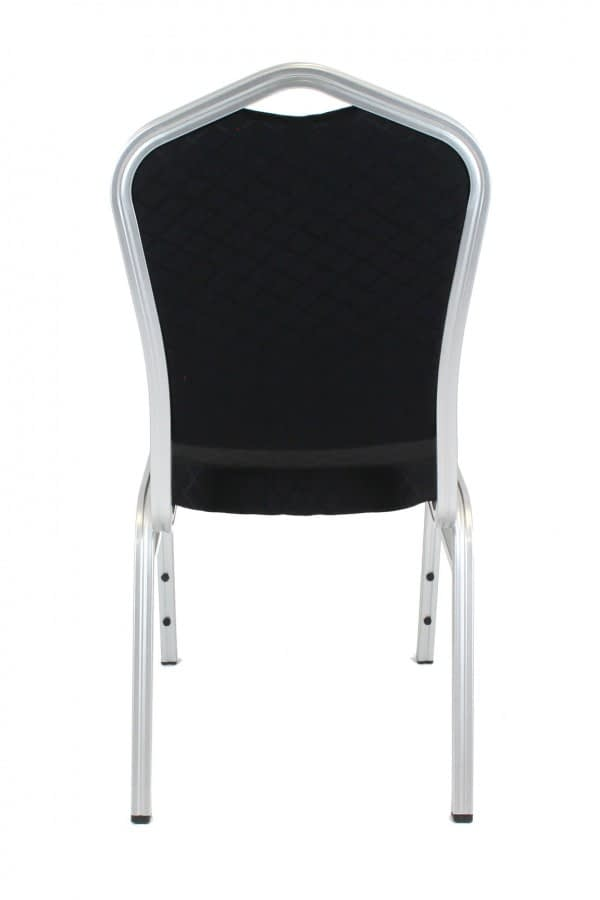 conference chair hire Kent
