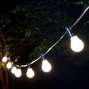Festoon Lights Hire London