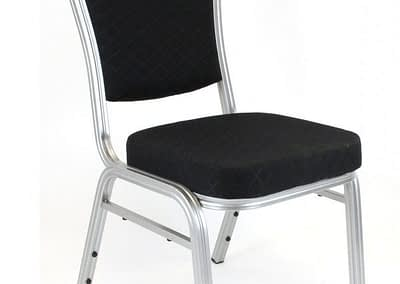 rent banquet chair hire surrey