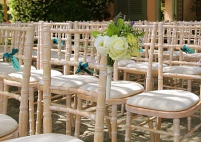 rent limewash chiavari chair hire Surrey