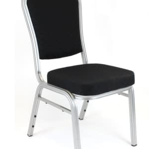 banquet chair hire surrey