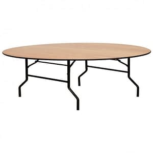 round table hire London