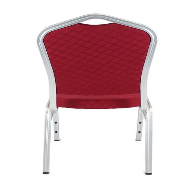 red chair hire sussex