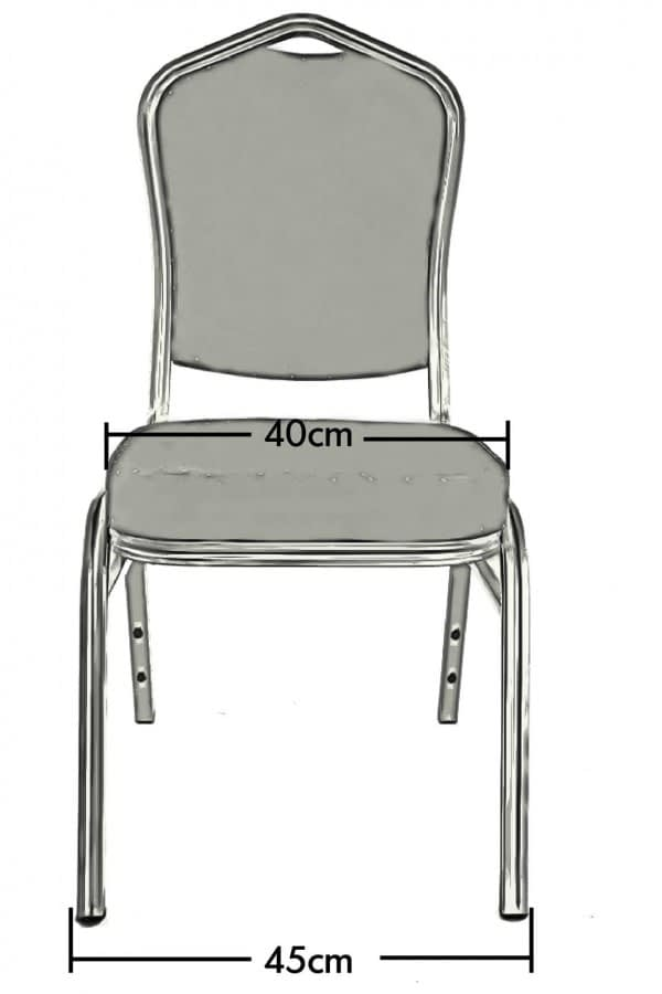 banquet chair hire Kent